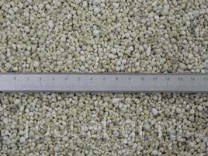 Сорбент СДА-Ф 0-0.8 (диатомит/кизельгур)